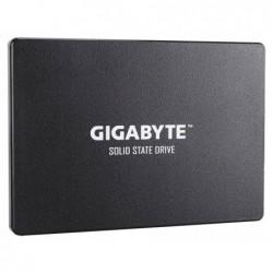 GIGABYTE Dysk SSD 256GB 2,5...