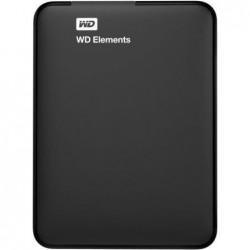 HDD Portable 1TB Elements...