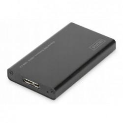 Obudowa zewnętrzna USB 3.0...