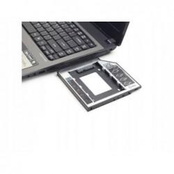 Adapter HDD ramka 5,25'' na...