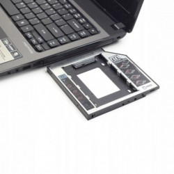 GEMBIRD Adapter HDD ramka...