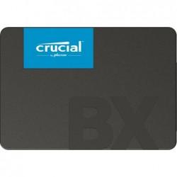 Dysk SSD BX500 2000GB SATA3...