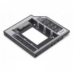 Ramka montażowa SSD/HDD do...