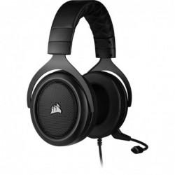 CORSAIR Słuchawki HS50 Pro...