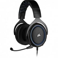 Słuchawki HS50 Pro Stereo...