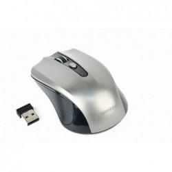 GEMBIRD Bezprzewodowa mysz...