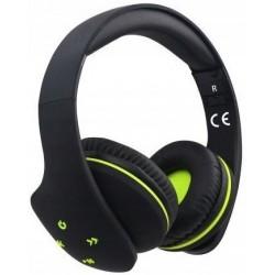 REBELTEC VIRAL słuchawki...