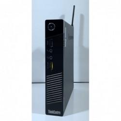 Mini PC Lenovo Tiny M93p i5...