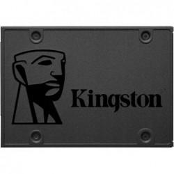 KINGSTON SSD A400 SERIES...