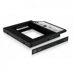 ICYBOX IB-AC640 Adapter na...