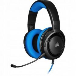 CORSAIR Słuchawki HS35...