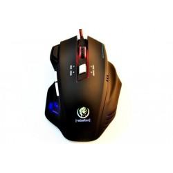 REBELTEC Gamingowa mysz...