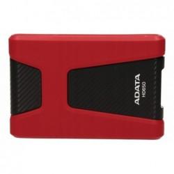 DashDrive Durable HD650 1TB...