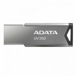 ADATA Pendrive UV350 32GB...