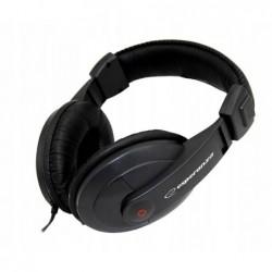 Słuchawki EH120 AUDIO...
