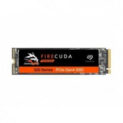 SEAGATE Dysk SSD Firecuda...
