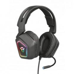Słuchawki gamingowe GXT450...