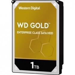 HDD Gold Enterprise 1TB...