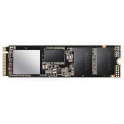 Dysk XPG SX8200 PRO 1TB...