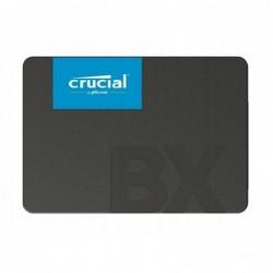 Dysk SSD BX500 1000GB SATA3...