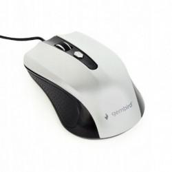 GEMBIRD Mysz optyczna USB...