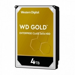 HDD Gold Enterprise 4TB...
