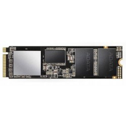 Dysk XPG SX8200 PRO 512GB...