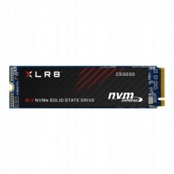 Dysk SSD 250GB XLR8 M.2...