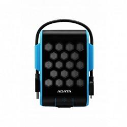 DashDrive Durable HD720 1TB...