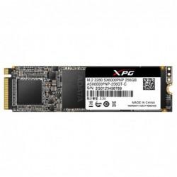 Dysk SSD XPG SX6000Pro 256G...