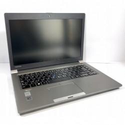 TOSHIBA Z40B i5-5300U...