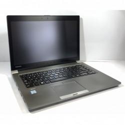 TOSHIBA Z40tC i5-6300U...